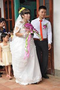 Vietnam bryllup 2016 for Wedding pho