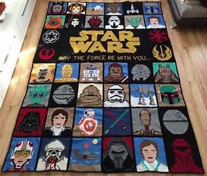 Die Besten 25 Star Wars Häkeln Ideen Auf Pinterest Star