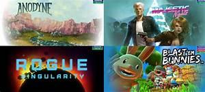 Nouveauté Jeux Xbox One : nnooo annonce l arriv e de 3 nouveaux jeux sur xbox one ~ Melissatoandfro.com Idées de Décoration
