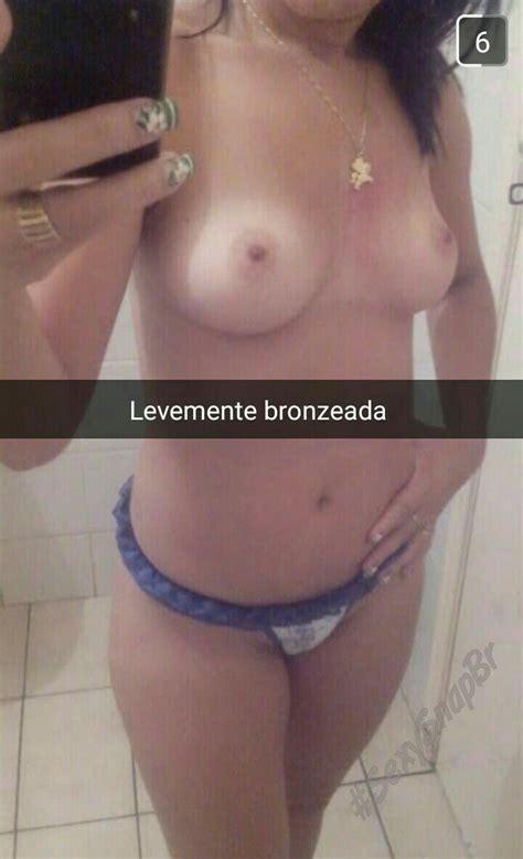 Snapchat Sexy Hot Girl