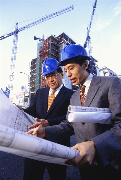 How to Write A Professional Engineering Report | Career Trend