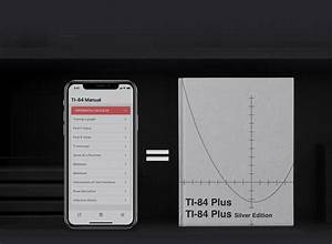 Graphing Calculator Pro2 -  Rosberryapps