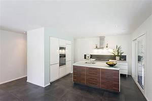 Bauhaus spule kuche home design ideen for Bauhaus spüle küche