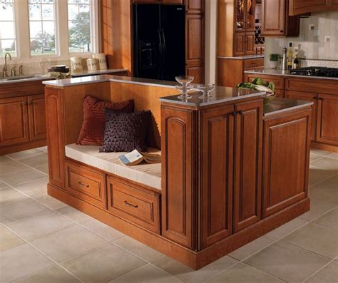 Homecrest Cabinets Bathroom Vanity by Kitchen And Bath Cabinet Design Style Photo Gallery