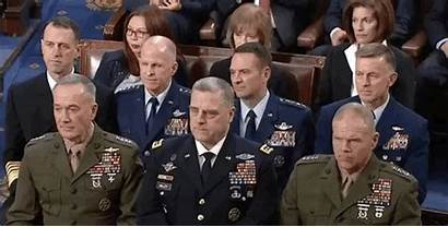 Union State Military Leaders Trump Generals Nuclear