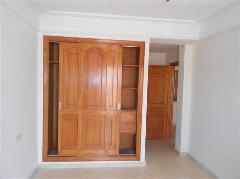 placard chambre portes placard lapeyre les portes poses with portes