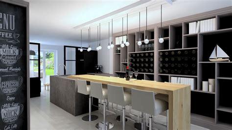 Creating Timeless Interior Design