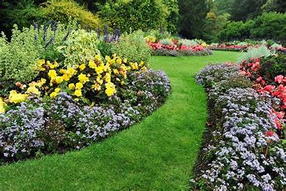 Landscaping Simple Diy Cheap