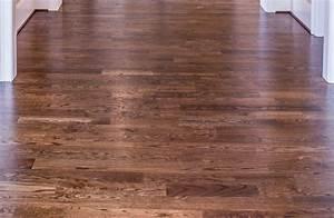 clean hardwood floors dust bunnies of hampton roads With what do you clean hardwood floors with