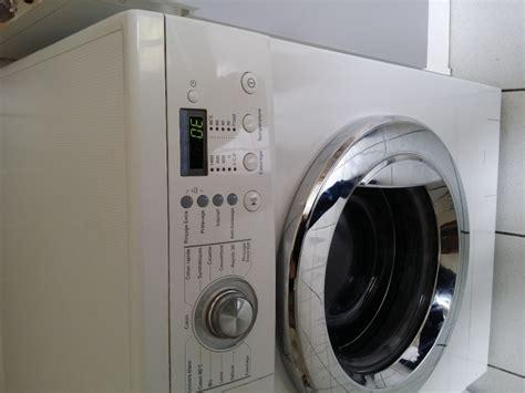 code erreur lave linge lg lave linge lg wd 14701tdp n essore plus r 233 par 233 commentreparer apprenez 224 tout r 233 parer