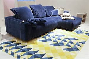 Comfort in cologne sensational sofa and seating trends for W schillig sectional sofa