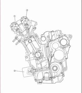 Yamaha Yzf R1 2000 Service And Repair Manual