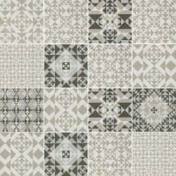 Carpet Tiles London by Italian Tiles With Graphic Design Of Majolica And Carpet