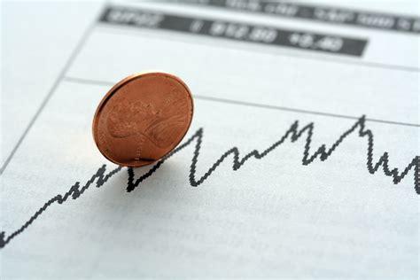 buy penny stocks  basics