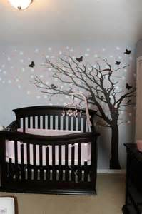 best 25 nursery dark furniture ideas on pinterest dark