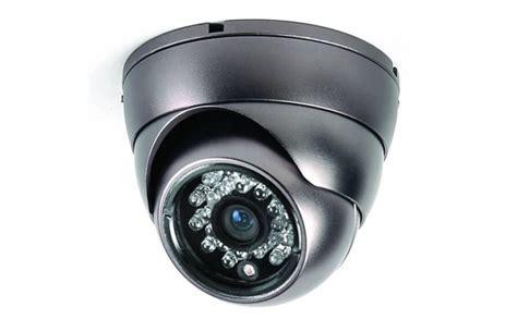 cameras de surveillance exterieur de surveillance exterieur sans fil