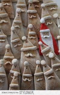 salt dough christmas crafts kids crafts pinterest