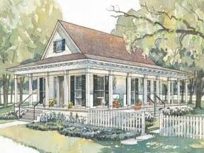 large ranch floor plans 1 southern shotgun home plan shotgun house plans shotgun house plans southern swawou org