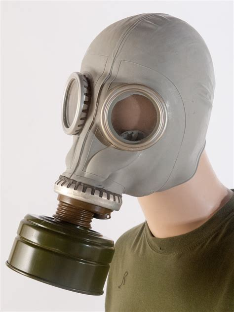 russian gas mask golding surplus