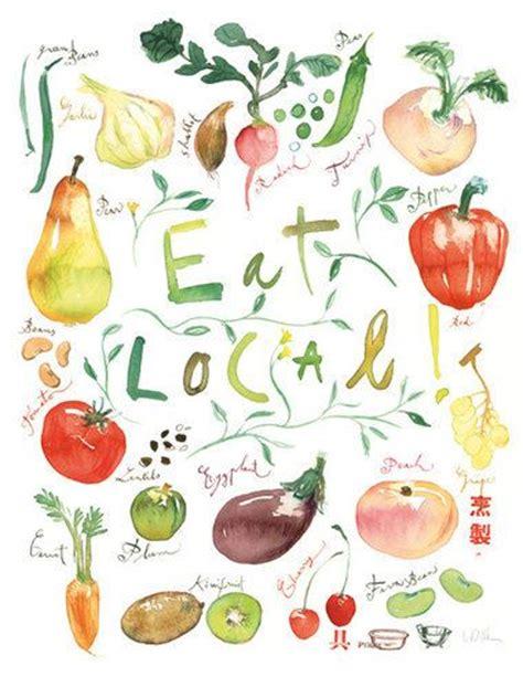 Eat Local Poster Kitchen Art Print Food Illustration. Kitchen Design Hingham Ma. Kitchen Remodel Franklin Tn. Houzz Kitchen Desk Area. Kitchen Window That Sticks Out. Yellow Kitchen Ikea. Old Kitchenaid Dishwasher. Kitchen Ideas Next. Modern Kitchen Vent Hood