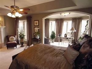 Classic Master Bedroom Design Ideas Beautiful Homes Design