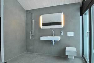 Bad Luxus Design : luxus bad in braun badideen badfliesen ideen und moderne designs wandfliesen bad modern ~ Sanjose-hotels-ca.com Haus und Dekorationen