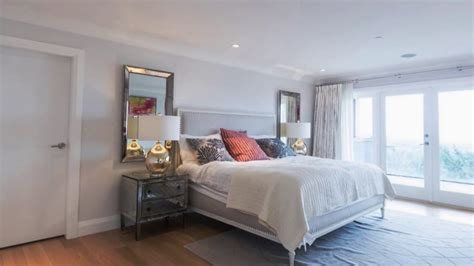 interior design  master bedroom ideas youtube
