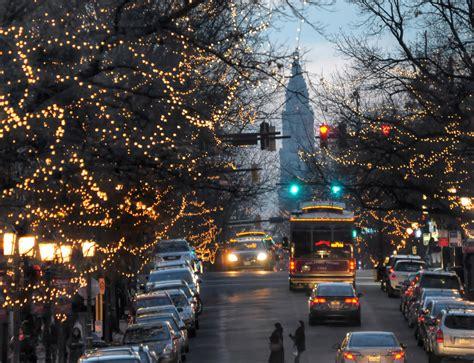 christmas in old town alexandria va 169 2012 william