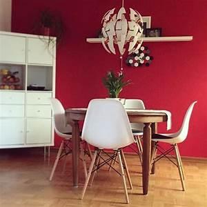 Welche Wandfarbe Passt Zu Nussbaum : holzarten richtig kombinieren miam bel ~ Watch28wear.com Haus und Dekorationen