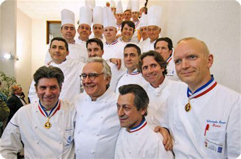 cfa cuisine marseille palmares mof catégorie cuisine gastronomie