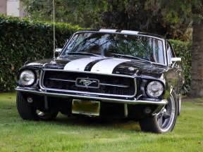 location si鑒e auto location véhicule cinéma audiovisuel publicité ford mustang 1967