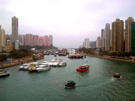 Southern District (hong Kong)