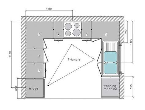 How To Draw Kitchen Floor Plans by Kitchen Kitchen Layout Planner For Minimalist Home Design