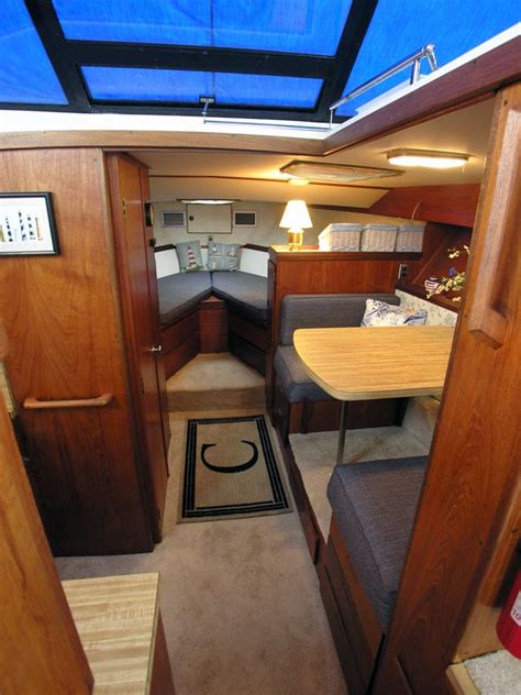 trojan  flybridge  sale  jan guthrie yacht