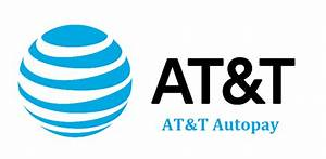 How Does At U0026t Autopay Work  Explained