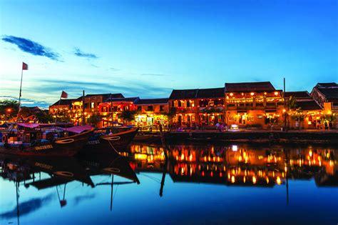 da co ten most tourist attractions in v spirit