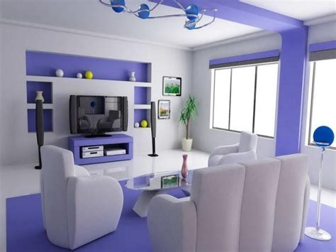 interior paint color ideas 2016 advice for your home decoration