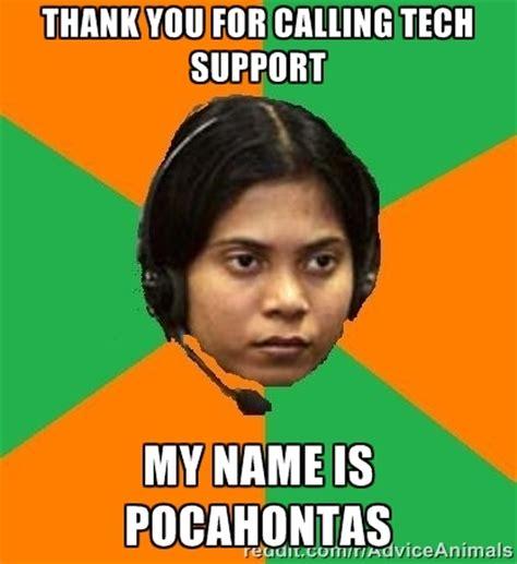 Indian Meme Generator - indian memes generator image memes at relatably com