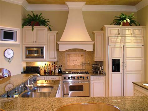 higher quality image kitchen vent hood