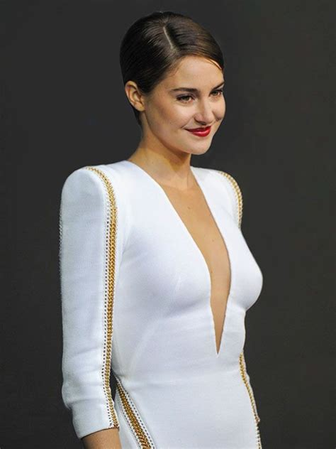 snowden  star shailene woodley believes schools