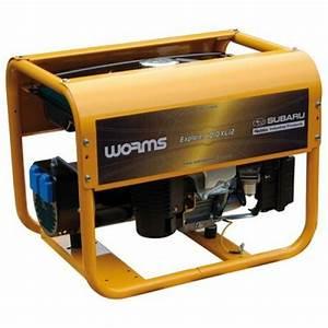 Groupe Electrogene 10 Kw : groupe lectrog ne explorer 4010 xl12 essence monophas ~ Premium-room.com Idées de Décoration