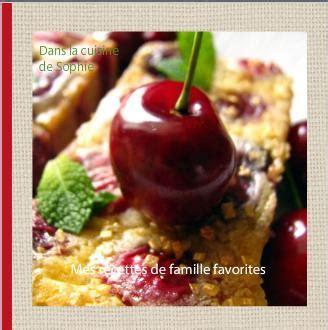 livre de cuisine personnalisé racontez nous votre recette de famille favorite et
