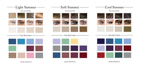 tone color is synonymous with which colors look best on you take our quiz cladwell
