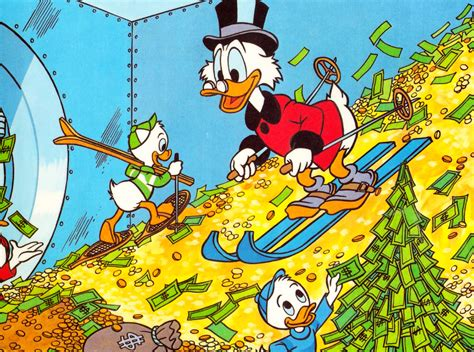 duck tales hd wallpapers high definition  background