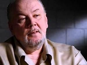Richard Kuklinski The Iceman HBO interview (2001) Part 2 ...