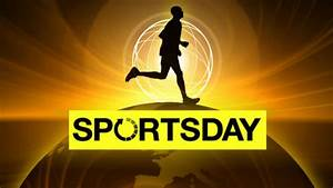 sportsday sport