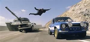Personnage Fast And Furious : fast furious 8 le r alisateur veut s 39 inspirer de star wars et promet de la nouveaut ~ Medecine-chirurgie-esthetiques.com Avis de Voitures