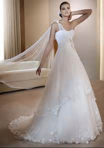 discounted wedding dresses cheap wedding dresses 100 the best sellers weddings made easy site