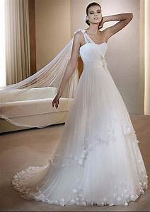 cheap wedding dresses under 100 the best sellers With best cheap wedding dresses