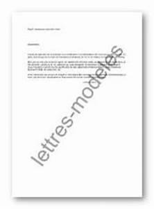 Calcul Des Frais Reel Impot : mod le et exemple de lettres type abattement des frais r els ~ Premium-room.com Idées de Décoration